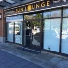 Sun Lounge Tanning Studios - Salons de bronzage - 604-294-8266