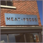 Meat Press - French Restaurants - 613-695-7737