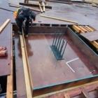 View Aaron Construction's Cedar profile