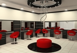 Edmonton beauty salons worth your time