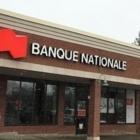 National Bank - Banks - 450-653-3642