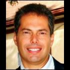 Georgakopoulos Dean - Insurance - 519-453-2174