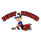 Duct-itions HVAC Duct Cleaning Pros