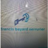 View Bayard Serrurier's L'Épiphanie profile