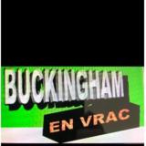 View Buckingham en Vrac's Mirabel profile