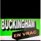 Voir le profil de Buckingham en Vrac - Salaberry-de-Valleyfield