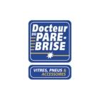 Docteur du Pare-Brise - Pare-brises et vitres d'autos - 450-492-7220