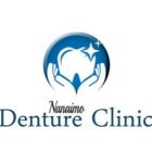 Nanaimo Denture Clinic
