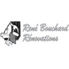 Rénovations René Bouchard - Home Improvements & Renovations