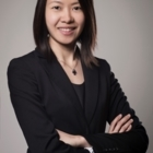 Li Song - TD Wealth Private Investment Advice - Conseillers en placements - 905-707-5798