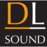 View D L Sound & Lighting Productions Ltd's Victoria profile