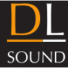 D L Sound & Lighting Productions Ltd - Lighting Equipment & Systems