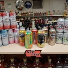 Ile des Chenes Country Store - Grocery Stores - 204-878-3348