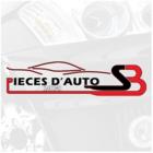 Voir le profil de Pièces d'Auto SB 2000 - Saint-Calixte