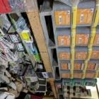 Benco Sales - Fournitures et matériaux de toiture
