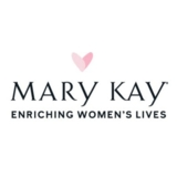 View Mary Kay Skincare Products's Mississauga profile