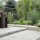 FloraTech Landscaping & Maintenance - Lawn Maintenance - 905-689-5466