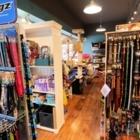 Social Pets - Pet Food & Supply Stores - 250-868-0212