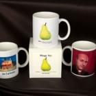 Pear Creative - Printers