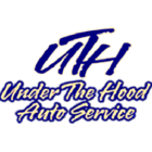 Under The Hood Auto Service - Car Repair & Service