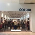 Colori - Magasins de vêtements pour femmes - 450-979-7631