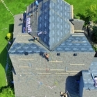 Flawless Roofing - Roofers