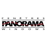 View Fenetres Panorama's Québec profile