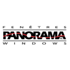 Fenetres Panorama - Doors & Windows