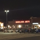 Shoeless Joe's - Restaurants - 905-619-2200