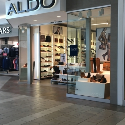 Aldo - Shoe Stores - 613-389-3010