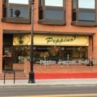 Peppino Gourmet Foods - Restaurants - 403-283-5350
