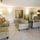 Heatheridge Estates Apartments - Administration et planification de successions