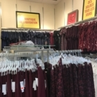 Reitmans - Magasins de vêtements pour femmes - 514-768-5058