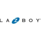 View La-Z-Boy Furniture Galleries's Calgary profile