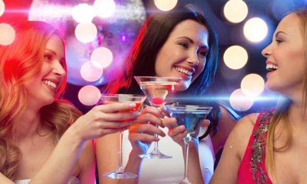 Girls gone bridal: Bachelorette party ideas in Toronto
