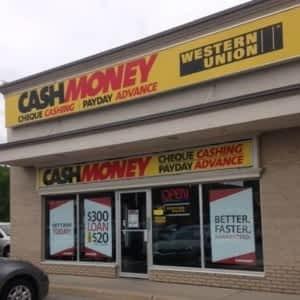 Payday loans jupiter fl image 4