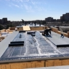 Menard Roofing and Waterproofing Inc - Roofers