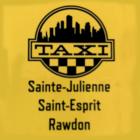 Voir le profil de Taxi Ste-Julienne St-Esprit - Saint-Calixte