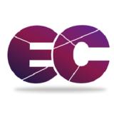 Voir le profil de Espace Comptabilité INC. - Saint-Augustin-de-Desmaures