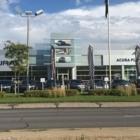 Acura Plus - New Car Dealers - 450-435-4455