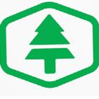 Daves Tree Care - Logo