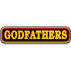 Godfathers Pizza - Waterford - Pizza et pizzérias