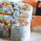 View Restaurant 2k Sushi Express's Roxboro profile