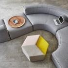 View Executive Furniture Rentals's Hillsburgh profile
