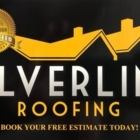 Silverline Roofing - Roofers - 587-754-9495