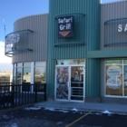 Safari Grill - Restaurants - 403-235-6655