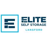 View Elite Self Storage Langford's Victoria profile