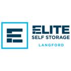 Elite Self Storage Langford - Self-Storage