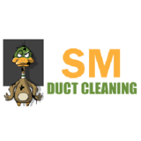 View SM Duct Cleaning - Toronto's Weston profile