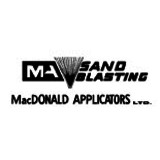 Voir le profil de MacDonald Applicators Ltd - Harrietsfield